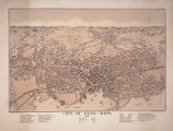 City of Lynn, Mass., 1877.